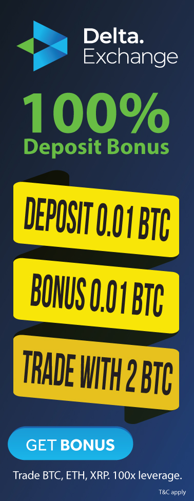 best btc miner for android