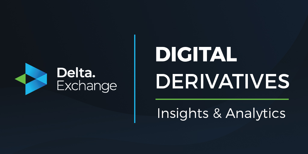 Delta Digital Derivatives