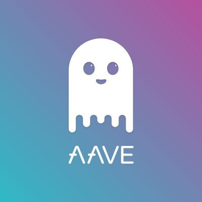 AAVE LEND Token