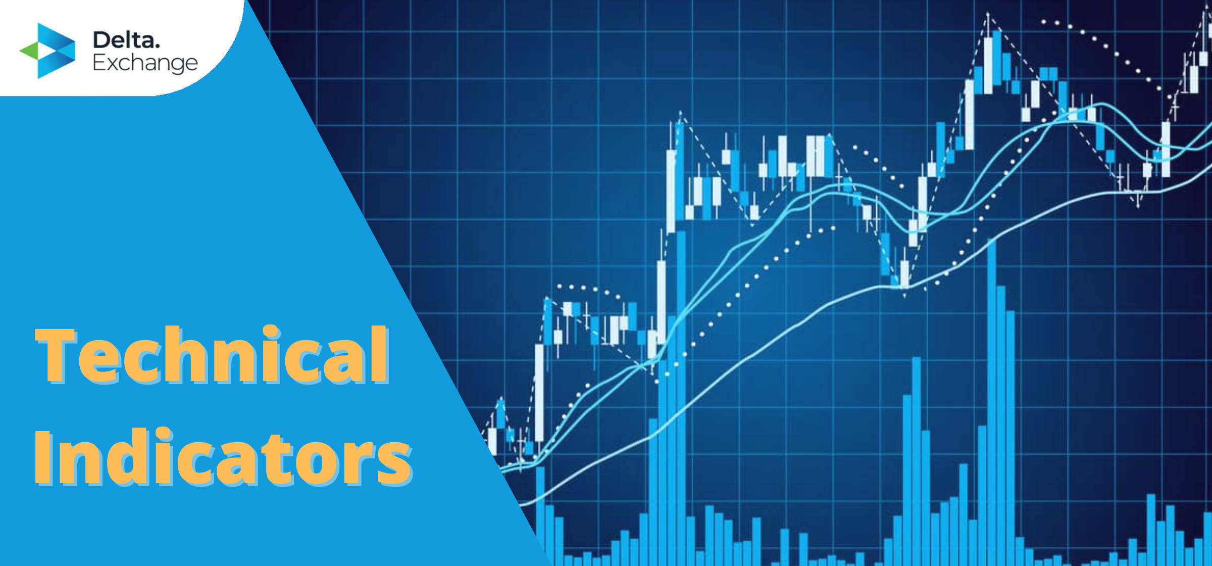 what are technical indicators